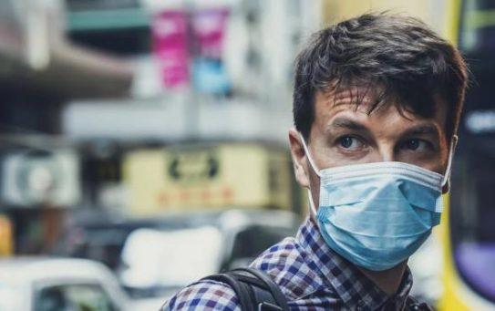 Мінохорони здоров'я розробило алгоритм дій лікарів та громадян при підозрі на коронавірус